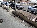 MTA Hillside Av East 20.jpg