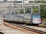MTR-Tung-Chung-line.jpg