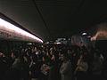 MTR Tsim Sha Tsui station.JPG