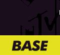 MTV Base Africa Official Logo.png