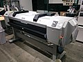 MUTOH ValveJet VJ1617H at TechShop Ark Hills.jpg