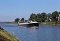 MV Calendula 12 R03.jpg
