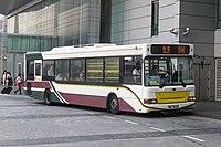 MW3648 at Cathay City (20190411072910).jpg