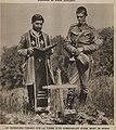 M 110 1 enterrement d'un colonel prié par un pope et son ordonnance html m9307088.jpg