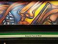 M Parque Bustamante 20180119 -mural de Mono Gonzalez -fRF06.jpg