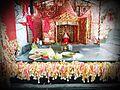 Maa Ghanteswari Temple.jpg