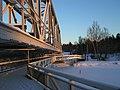 Maaherrantien silta, 2002.jpg