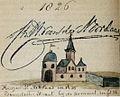 Maastricht, St-Nicolaasgasthuis, Van der Noordaa.jpg