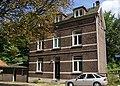 Maastricht - rijksmonument 506876 - Bosscherweg 36 20110820.jpg