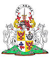 MacIntyre of Glenoe Arms of Clan Chief.jpg