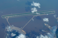 Macau International Airport aerial view.png