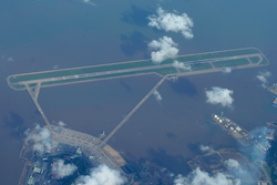 Macau International Airport aerial view.png