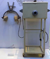Macchina di Cerletti per l'elettroshock.png