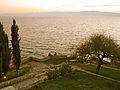 Macedonia IMG 2586 (11955486923).jpg