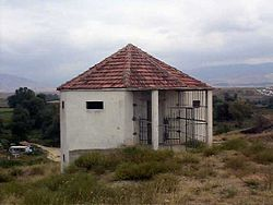 Macedonian Museums-92-Anthrvpologiko Perdikka-414.jpg