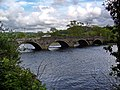 Machynlleth bridge - panoramio.jpg
