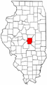 Macon County Illinois.png