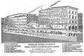 MacullarParker WashingtonSt StrangersGuideToBoston 1883.png