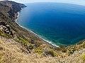 Madeira - 003.jpg