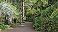 Madeira - Funchal, Monte Palace Tropical Garden - panoramio (5).jpg