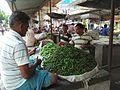 Madhyamgram Bazaar - Sodpur Barasat Road - Kolkata 20170527131031.jpg