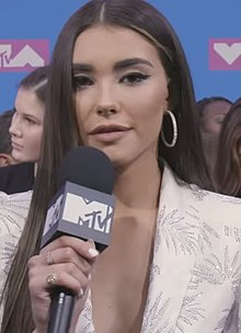 Madison Beer VMA 2018.jpg