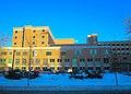 Madison Surgery Center - panoramio.jpg