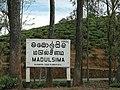 Madolsima Srilanka.jpg
