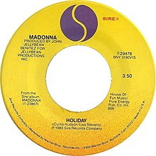 Madonna-holiday-1983-us-vinyl.jpg