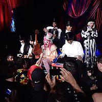 Madonna - Tears of a clown (26193856572).jpg