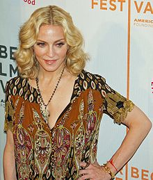 Madonna 2 by David ShankboneRec.jpg
