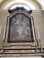 Madonna con santi chiesa di santìIppolito.jpg