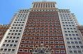 Madrid - Edificio España (35261797723).jpg