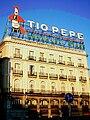 Madrid - Puerta del Sol 3.JPG