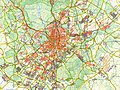 Madrid Metropolitan Reticular Plan.jpg