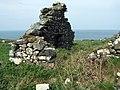 Maes-y-mynydd (6) - geograph.org.uk - 1262857.jpg