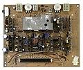 Magnavox-Odyssey-Motherboard-Top.jpg