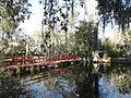 Magnolia Plantation and Gardens - Charleston, South Carolina (8556493964).jpg