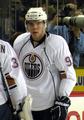 Magnus Paajarvi Oilers.png