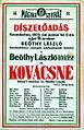 Magyar Színház-Beőthy László.jpg