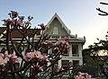 MahachulalongkornBuiltding ChulalongkornUniversity.jpg