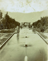 Mahan Garden in Qajar era 4.png
