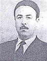 Mahmoud Zehioua.jpg