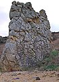 Maiden's Rock - geograph.org.uk - 322872.jpg