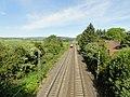 Main-Weser Eisenbahn (Main-Weser Railway) - geo.hlipp.de - 19561.jpg