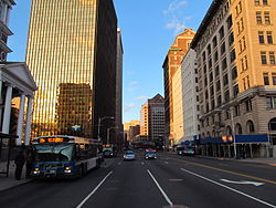 Main Street, Hartford CT.jpg