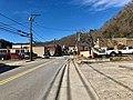 Main Street, Marshall, NC (46636292282).jpg