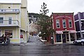 Main Street, Park City Utah, United States - panoramio (10).jpg