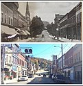 Main Street, West Newton, PA.jpg