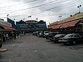Maine Avenue Fish Market general.jpg